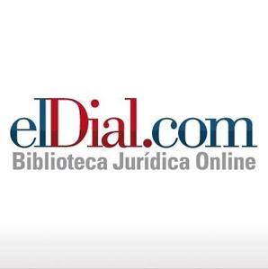 Biblioteca Jurídica Online
