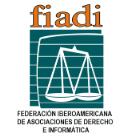 logo FIADI