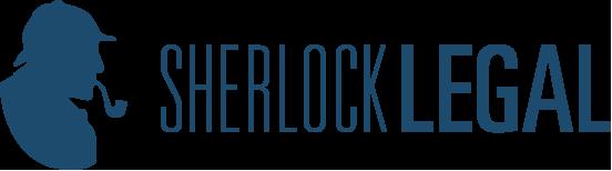 logo Sherlock