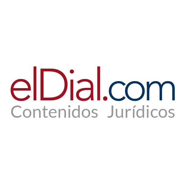 Suplemento Derecho del Trabajo – elDial.com