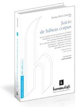 Constitucion nacional argentina comentada